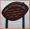 George Gipp Recreation Area & Ice Arena