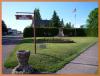 George Gipp Memorial Park